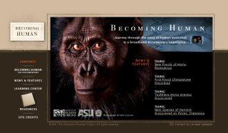 becomehuman01